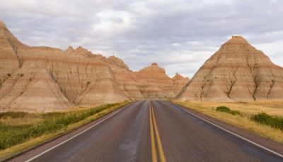 Best Attractions in the Western USA for the Distinguished Traveler
