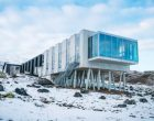 Staying at the Finest Hotels in Reykjavik, Iceland