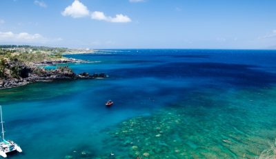 Best Luxury Travel Destinations in the USA