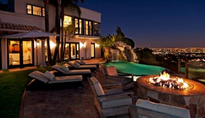 Tips for a Luxury Trip to Los Angeles