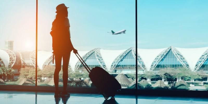 Things to Prepare Before Traveling