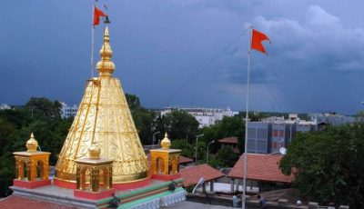 8 Reasons to Visit Shirdi