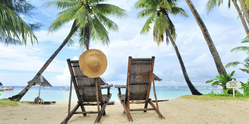 Best-Value Holiday Destinations for Brits