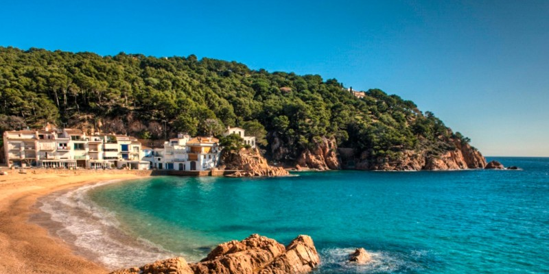 Discover Catalonia in Spain