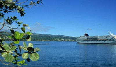 Single Cruises: The Best Place for Singles to Discover a Companion