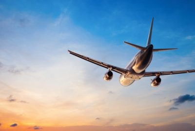 7 Useful Tips for Traveling by Flight