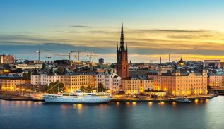 Travel Tips for Visiting Sweden