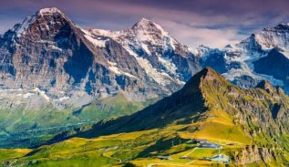 5 Best Adventures In Switzerland That You Must Experience