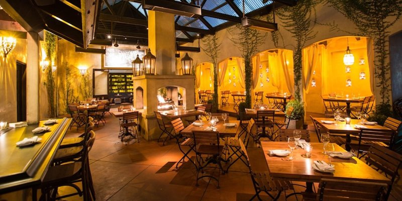 Best Restaurants In Los Angeles You Need to Eat
