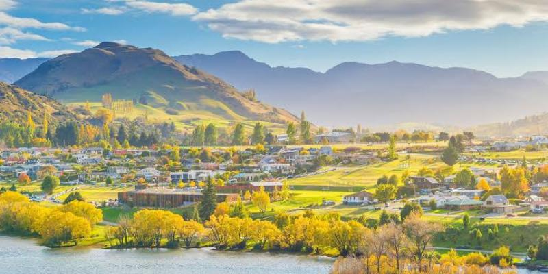 Explore Christchurch with Family and Friends to Have Memorable Moments