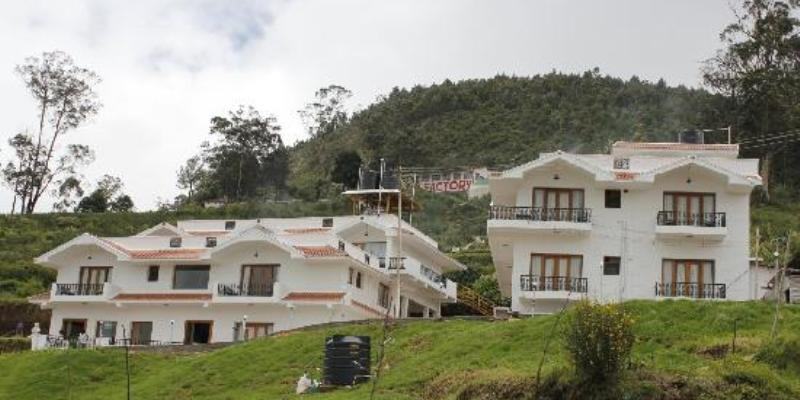 Holiday destinations in Ooty for tight-budgeters