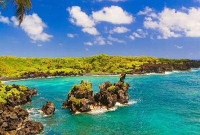 Why Maui Is The Best Island In Hawaii