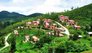 Best in Ooty: A Perfect Holiday Destination For Everyone