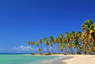Relax and Unwind in the Dominican Republic