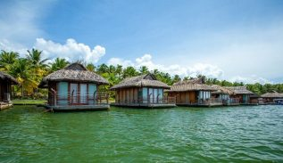 Romantic Places In Kerala That Are Not To Miss