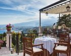 6 Romantic Restaurants in Florence, Italy