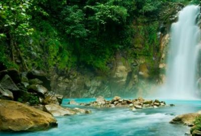 5 Things You Must Experience On Your Costa Rica Vacation