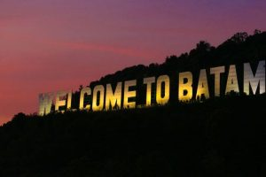 15 Best Places to Visit in Batam, Indonesia