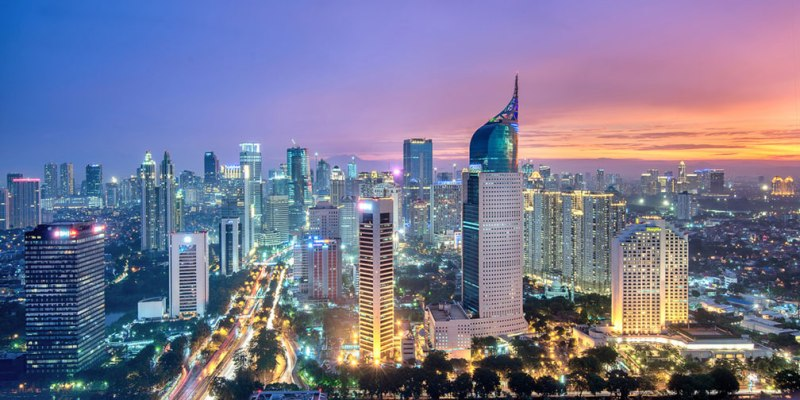 20 Best Places to Visit in Jakarta, Indonesia